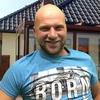 Andrey Goldobin, 40, Nytva