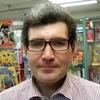 Алексей, 34, г.Ижевск