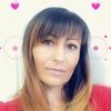 Татьяна, 21, г.Фастов