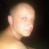Андрей, 41, г.Лубны