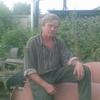 Viktor, 64, г.Искитим