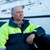 Сергей, 58, г.Кола