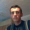 Vladimir, 43, Artsyz