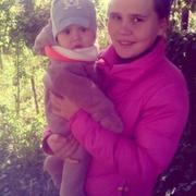 Екатерина, 24, г.Нежин