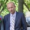 Виктор, 30, г.Минск
