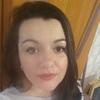 Наташа, 33, г.Запорожье