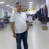 джума, 43, г.Ашхабад