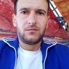 СтанисLove, 32, г.Москва