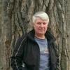 Тарзан, 56, г.Самара