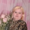 Марина, 40, г.Карпогоры