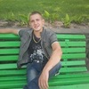 Андрей, 23, г.Новогрудок