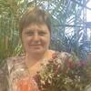 ирина, 42, г.Шимановск