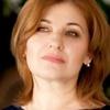 Irina Movsunova, 50, г.Саратов