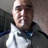 талгат, 38, г.Степногорск