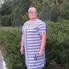 СВЕТЛАНА, 50, г.Бельцы