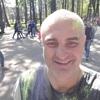 Александр, 47, г.Барышевка