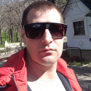 вла, 35, г.Зерноград