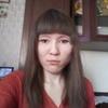 Ангелочек, 27, г.Покров