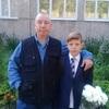 Виктор, 51, г.Электросталь