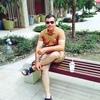 Александр, 37, г.Ереван