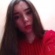 Сильвия, 19, г.Тирасполь