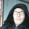 Роман, 36, г.Прохладный