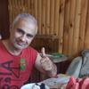 Артур, 56, г.Жлобин