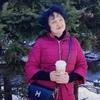 Just Helen, 59, Vladivostok