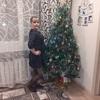 Ната, 30, г.Челябинск