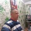 Серж, 42, г.Орехов