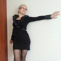 Полина, 53 года, Телец, Уфа