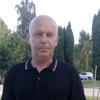 vladimir, 44, Dankov