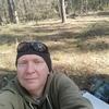 Алексей, 40, г.Черкассы