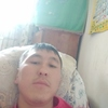 Эдуард, 29, г.Бишкек
