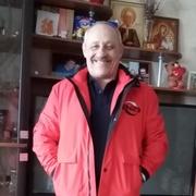 Михаил 50 Нижнеудинск