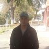Андрей, 39, г.Ташкент