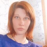Ольга 31 Симферополь