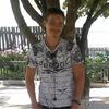 Юра Монах, 30, г.Бахмут