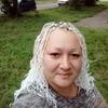 верачка, 37, г.Кемерово