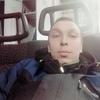 Илья Веденин, 32, г.Череповец
