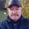 Александр, 52, г.Нягань