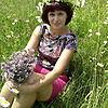 Ольга, 49, г.Калтан