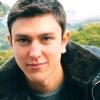 Альберт, 28, г.Иваново