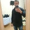 aleksey, 23, Kubinka