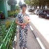 Татьяна, 52, г.Бобо-Диуласо