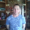 Андрей, 45, г.Шуя