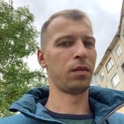 Dmitrii 27 Северодвинск
