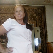 Наталья 57 лет (Дева) Ейск