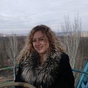 Ангелина 46 Кишинёв