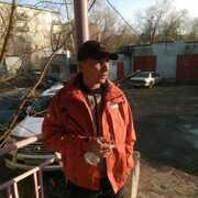 иван Урванцев 38 Усть-Каменогорск